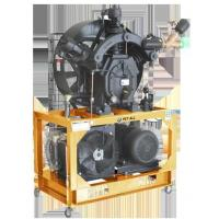 Quality Booster Air compressor for sale