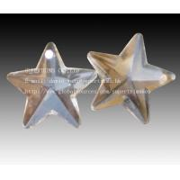 C068 five-pointed starcrystal