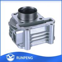 Buy cheap Die Casting Motor Engine Cases from Wholesalers