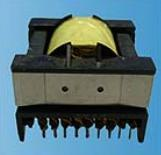 Quality Mn-Zn Ferrite Cores Product NameETD Series for sale