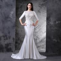 Quality Bridal for sale