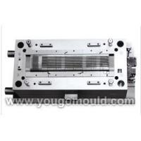 Quality Air Conditioning Cover Mould for sale