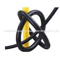 Quality CONDUIT FLEXIBLE PIPES for sale