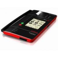 Quality Launch diagnostic tools for sale