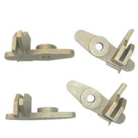 Quality Textile Machinery Accessories - SMF04 for sale