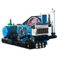 Quality 3ST Energy Saving Reciprocating Pumps for sale