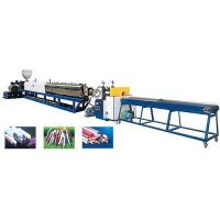 Quality Water-Supply Pipe Production Line for sale