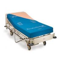 Quality Static Mattresses for sale