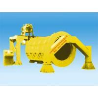 Quality Cementpigmakingmachine for sale