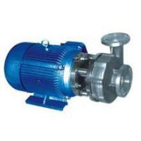 Buy cheap Cryogenic Liquid Centrifugal Pump from Wholesalers