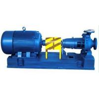 Quality Centrifugal pumps for sale