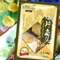 Quality Frozen Food Series for sale