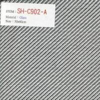 Buy cheap Carbon Fiber SH-C902A from wholesalers