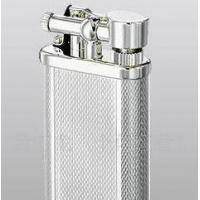 Buy cheap case of lighter from wholesalers