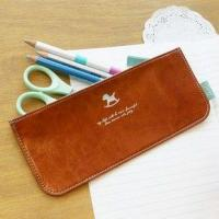 Quality Personalized Pencil Case Pen for sale