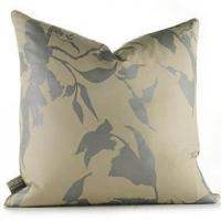 Quality Morning Glory Pillow for sale