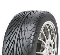 Quality >> PCR TYRE GSR968 for sale