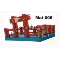 Buy cheap Mat-005 from Wholesalers