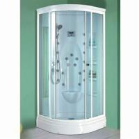Acrylic Shower Stalls Quality Acrylic Shower Stalls For Sale