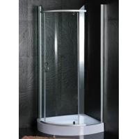 Shower Stall Plastic Quality Shower Stall Plastic For Sale