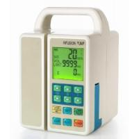 Buy cheap NeuPump 6A Infusion Pump from Wholesalers