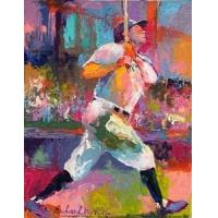 Quality Oil Painting P_Sports_IP3_13 for sale