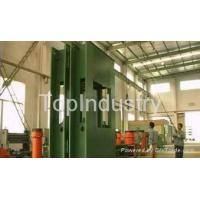 Quality Plywood Making Machine for sale