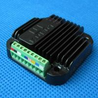 Quality UIM242 Stepper Motor Controller with CAN 2.0 for sale