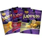 Syntrax Nectar Protein 13/Pack - Variety