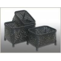 Quality Tray , basket and bag BA4221 for sale