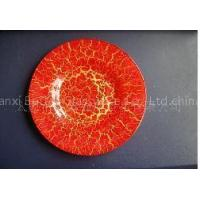 Buy cheap plate sets from Wholesalers