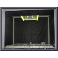 Quality Contact Exposure Frame for sale