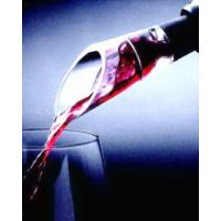 Buy cheap Wine pourer from Wholesalers
