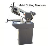 Quality Metal Cutting Bandsaw for sale