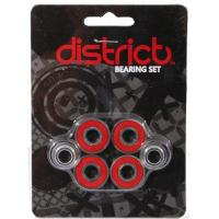 Buy cheap District Scooter Bearing Set from Wholesalers