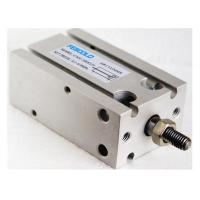 Buy cheap ADAPTER CA06 Free Mount Cylinder from Wholesalers