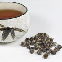 Buy cheap Jasmine Dragon Tears from Wholesalers