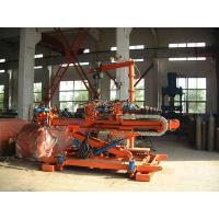 horizontal bore machine for sale