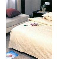 Buy cheap Bed sheet, pillowcase, duvet cover from Wholesalers