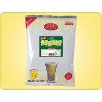 Quality Melon 2 in 1 Flavor Powder for sale