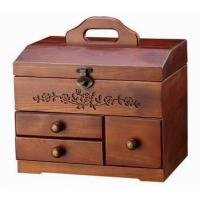 noble laser sewing box G-1287B
