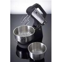 China STAND MIXER WITH BOWL DSM-9288 on sale