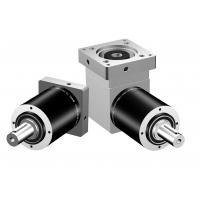 China Gear Reducer PL/WPL servo planetary gearbox on sale