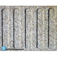 Quality blind stone paving for sale