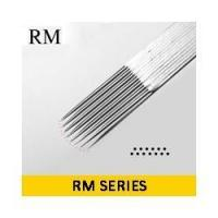 Quality Round Magnum Tattoo Needles for sale