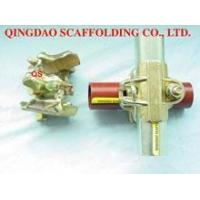 China Right Angle Coupler, Orthogonal Joint on sale