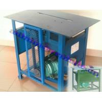 Quality woodworkingcircularsawingmachine for sale