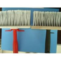 Quality Painting brush Ceiling brush (Art no: CZ-R06) for sale