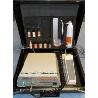 Cosmetic Polytech Silimed BPS 1000 Micropigmentation