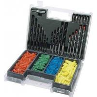 China Power tool Accessories 300pcs Combination Drill Set on sale